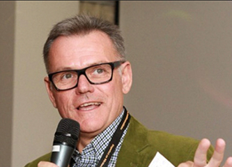 Prof. Mag. Thomas Malloth FRICSObmann