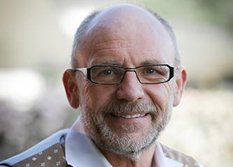 Dr. Franz GschieglVorstand