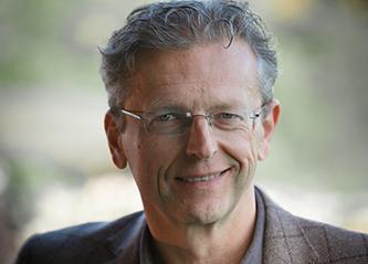 Mag. Hans Jörg UlreichVorstand