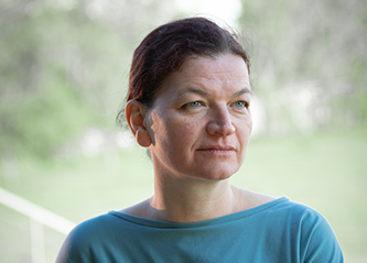 Arch. DI. Dr. Renate Hammer MASVorstand